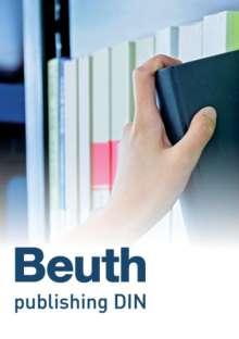 Schweißtechnik 10, Buch