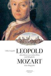 """Silke Leopold: """"Ein Mann von vielen Witz und Klugheit"""", Buch"""