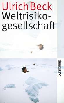 Ulrich Beck: Weltrisikogesellschaft, Buch