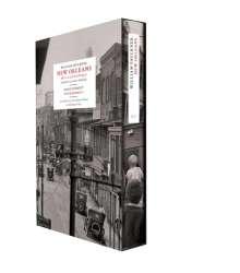 William Faulkner: New Orleans. Skizzen und Erzählungen, Buch
