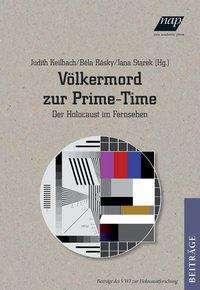 Völkermord zur Primetime, Buch