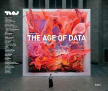 Grünberger Christoph: The Age of Data, Buch