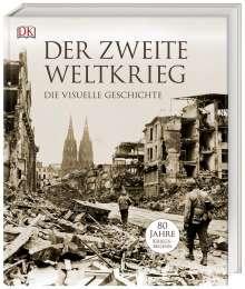 Charles Messenger: Der Zweite Weltkrieg, Buch
