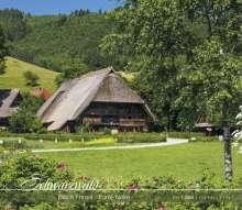 Schwarzwald 2020, Diverse
