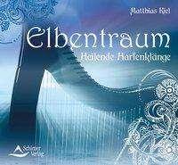 Matthias Kiel: Elbentraum, CD