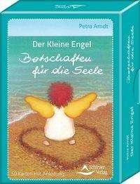 Petra Arndt: SET - Der Kleine Engel, Diverse