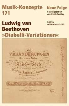 Ludwig van Beethoven, Buch