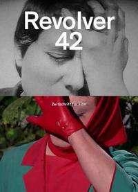 Revolver 42, Buch