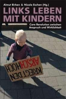 Links leben mit Kindern, Buch