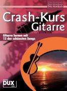 Crash-Kurs Gitarre, Noten