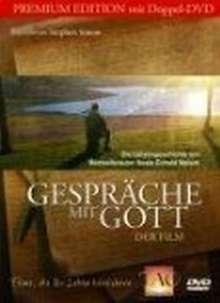 Gespräche mit Gott (Premium-Edition), 2 DVDs