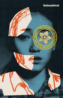 Yoko Ogawa: Insel der verlorenen Erinnerung, Buch