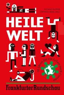 Heile Welt, Buch