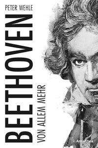 Peter Wehle: Beethoven, Buch