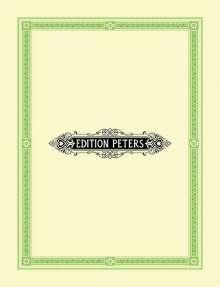 Ludwig van Beethoven: Schottische, irische und walisische Lieder, Noten
