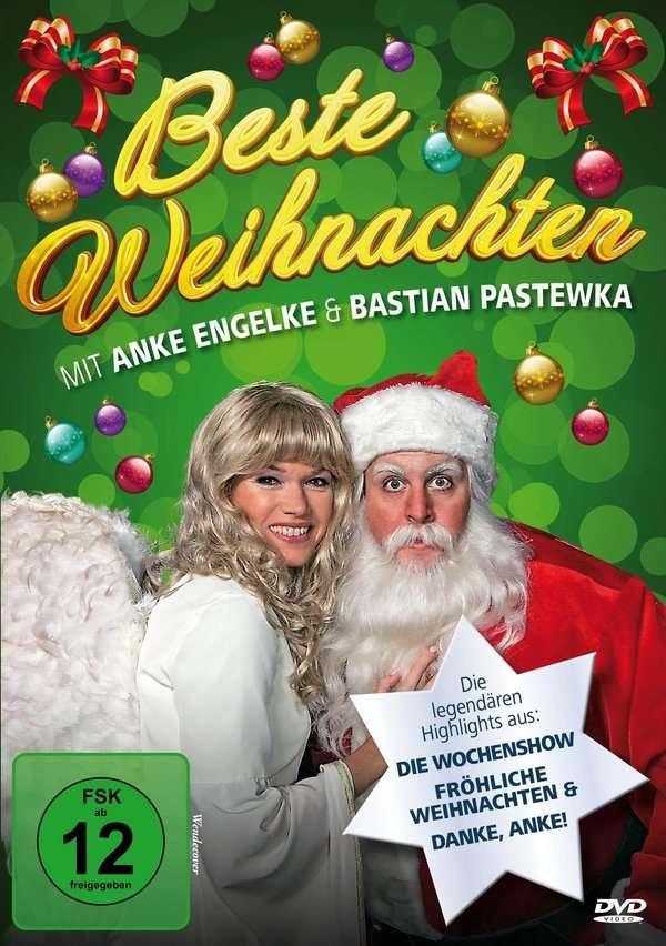 Bastian Pastewka Filme
