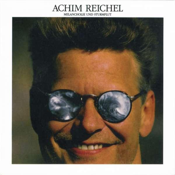 Achim reichel singles