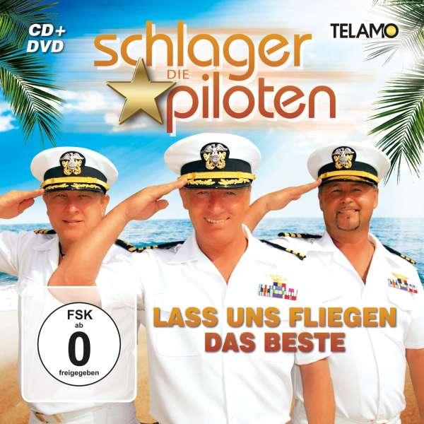 Beste Piloten