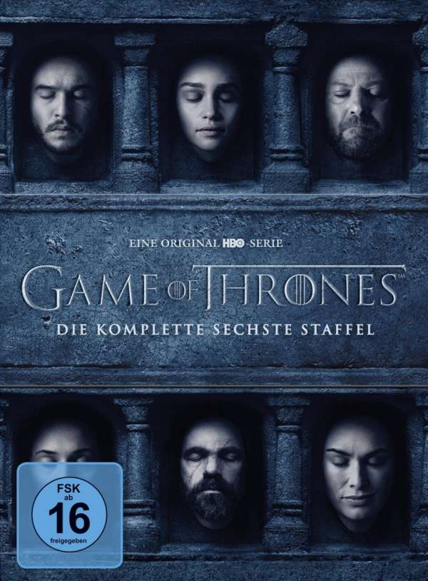 Game Of Thrones Staffel 5 Kinox